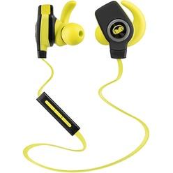 Наушники Monster iSport SuperSlim Bluetooth In-Ear Wireless 128652-00 Green
