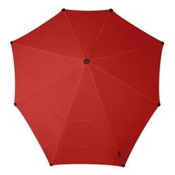Зонт SENZ Original 2011047