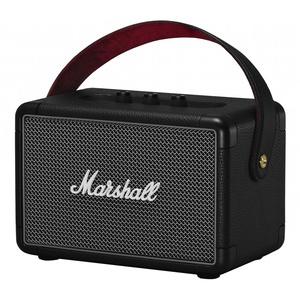 Портативная акустика Marshall Kilburn II Black