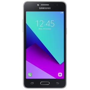 Смартфон Samsung J2 Prime SM-G532F/DS черный