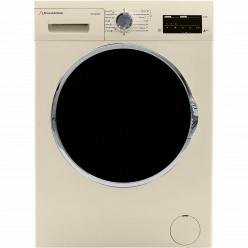 Недорогая стиральная машина Schaub Lorenz SLW MG5133