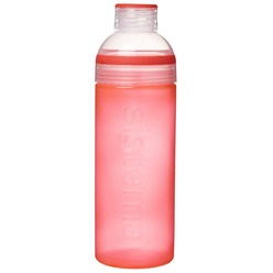 Бутылка Sistema Hydrate 840R