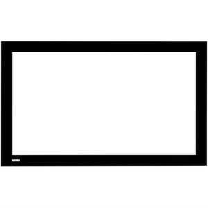 Экран для проекторов Digis DSVFS-16905L