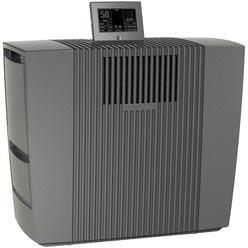 Очиститель воздуха Venta LPH60 WiFi  черный