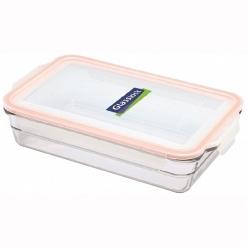 Посуда для запекания Glasslock OCRP-220