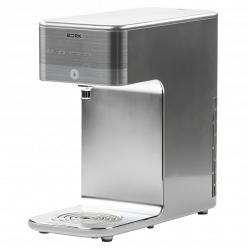 Система для очистки воды BORK K890