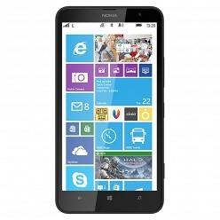 fb8fcc936a66c Смартфоны Nokia - купить смартфон Нокиа: цена, продажа смартфонов ...