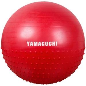 Yamaguchi Fit ball