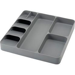 Органайзер для кухни Joseph Joseph DrawerStore 85127