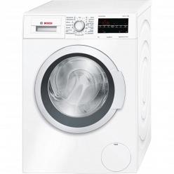 Немецкая стиральная машина Bosch WAT20441OE