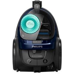Пылесос Philips FC9573/01