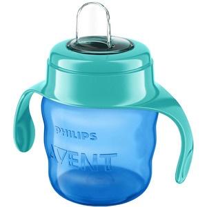 Чашка-непроливайка Philips Avent SCF551/05