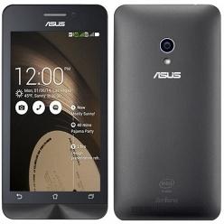 Смартфон ASUS ZenFone 4 8 Gb A450CG Black