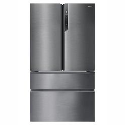 Холодильник на 500 литров Haier HB25FSSAAARU