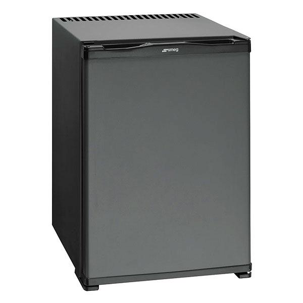 Холодильник Smeg ABM42-2 фото