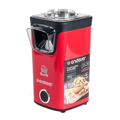 Аппарат для приготовления попкорна Endever Vita-140