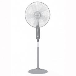 Вентилятор GoldStar SF-4055 grey