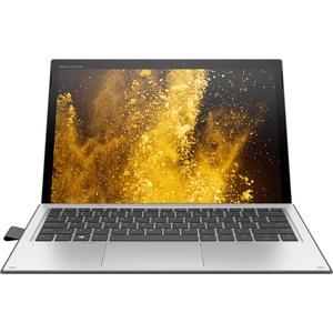 HP Elite X2 1013 G3 2TS94EA