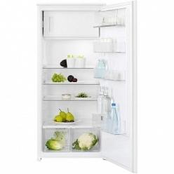 Встраиваемый холодильник Electrolux ERN92001FW