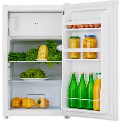 Дешевый холодильник Korting KS 85 H-W