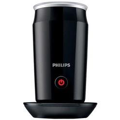 Вспениватель молока Philips CA 6500/63