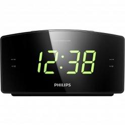Электронные настольные часы Philips AJ3400