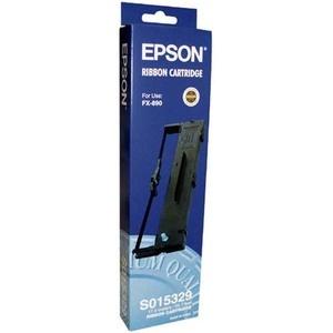 Epson C13S015329