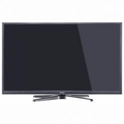 Телевизор Hitachi 40HXT06