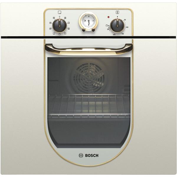 Духовой шкаф Bosch HBFN30YV0