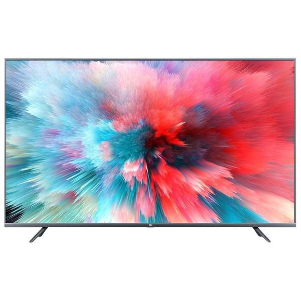 Телевизор Xiaomi Mi TV 4S L55M5 5ARU