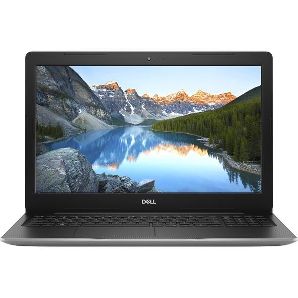 Ноутбук Dell Inspiron 3593-8642 Silver