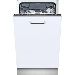 Встраиваемая посудомоечная машина NEFF S581F50X2R