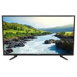 Телевизор 39 дюймов AMCV LE-39ZTHS17