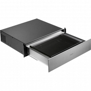 Шкаф для подогрева посуды Electrolux EVD14900OX