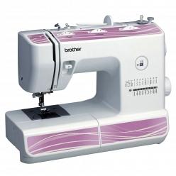 Швейная машинка Brother Classic 20