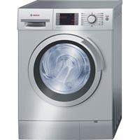 Стиральная машина Bosch WLM 2445 SOE