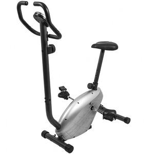 Велотренажёр Titanium SF 0472