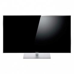 Телевизор Panasonic TX-PR55ST60