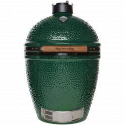 Big Green Egg Large EGG (125828)