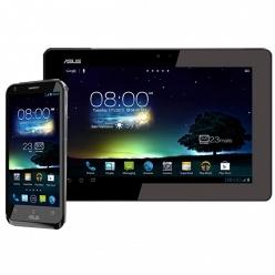 Смартфон ASUS PadFone 2 64Gb