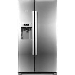 Холодильник Bosch KAI 90VI20R