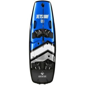 Джет сёрф JetsSurf Adventure DFI (2020) синий