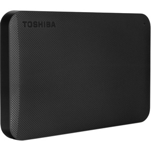 Toshiba Canvio Ready HDTP220EK3CA