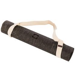 Коврик для йоги BORK HOME HS600