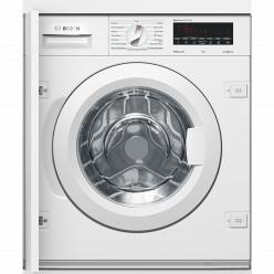 Встраиваемая стиральная машина Bosch WIW 28540 OE