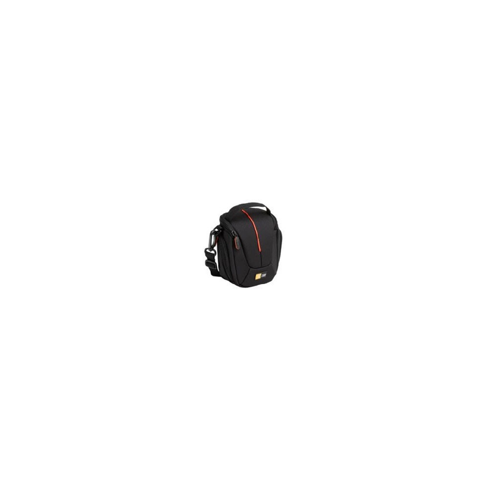 Сумка CASE LOGIC DCB-303K,нейлон, цвет черный