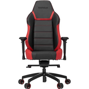 Vertagear Racing PL6000 Black/Red