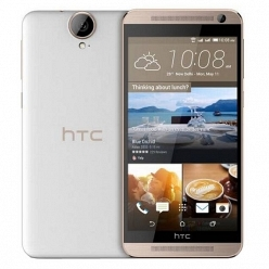 Смартфон HTC One E9 Plus DS Delicate Rose