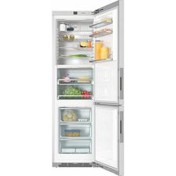Холодильник многокамерный Miele KFN29483D EDT/CS