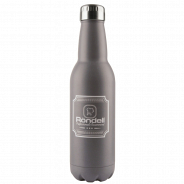 Rondell Bottle RDS-841 Grey